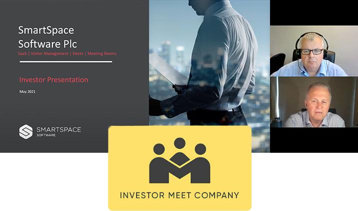Investor-meeting-company-screenshot-May2021