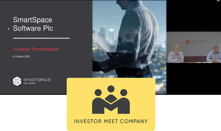 Investor-meeting-company-screenshot