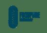 fourpure logo