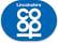 lincolnshore coop logo