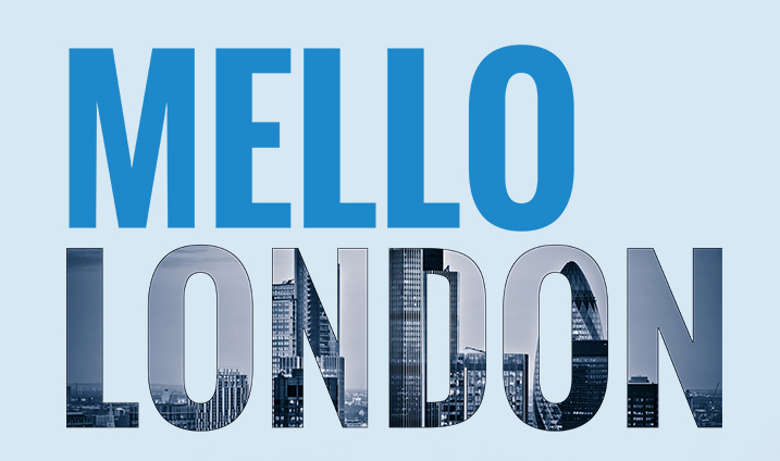 mello_london