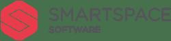 smartspace-logo-1