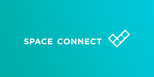 SmartSpace announces the acquisition of Space Connect and £3.44 million Placing
