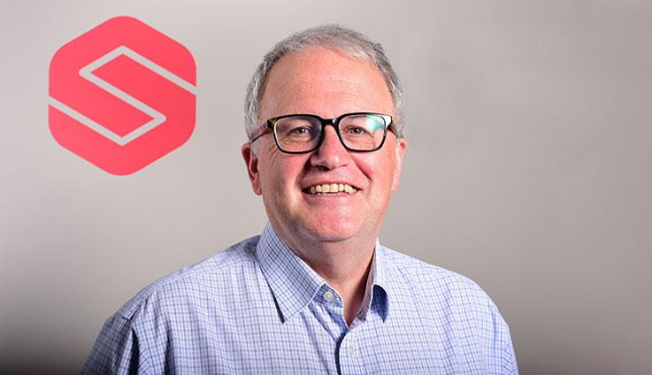 SMRT-Frank-Beechinor-CEO