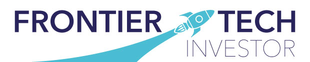logo-banner-FTI